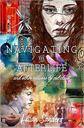 Navigating afterlife