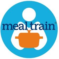 mealtrain